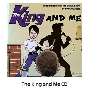 shop-cd-king-me
